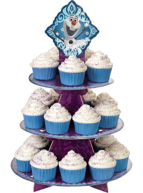 152 best Frozen images on Pinterest Frozen party Frozen birthday