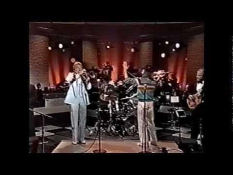 """▶ Doc Severinsen & Chuck Mangione - """"Pina Colada"""" - YouTube"""