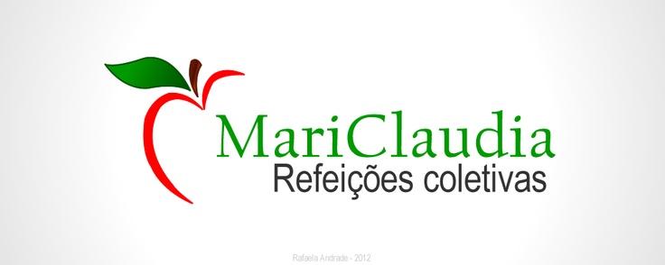 MC Refeições Coletivas, peça modelo.