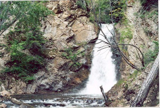 Hardy Falls, Peachland: See 72 reviews, articles, and 33 photos of Hardy Falls, ranked No.2 on TripAdvisor among 15 attractions in Peachland.