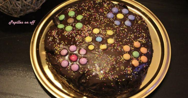 Des recettes sympas, sans prétention, pour débutantes mais parfois innovantes :D Cerise sur le gâteau ? Mes recettes pour thermomix !