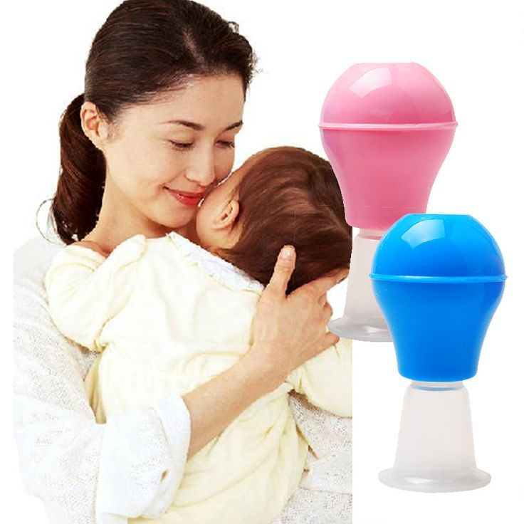 Nursing Feeding Breastfeeding Manual Breast Pumps Super Strong Suction Baby Products $3.97 http://itty-bitty-kids.myshopify.com/products/nursing-feeding-breastfeeding-manual-breast-pumps-super-strong-suction-baby-products?utm_campaign=outfy_sm_1486822081_293&utm_medium=socialmedia_post&utm_source=pinterest