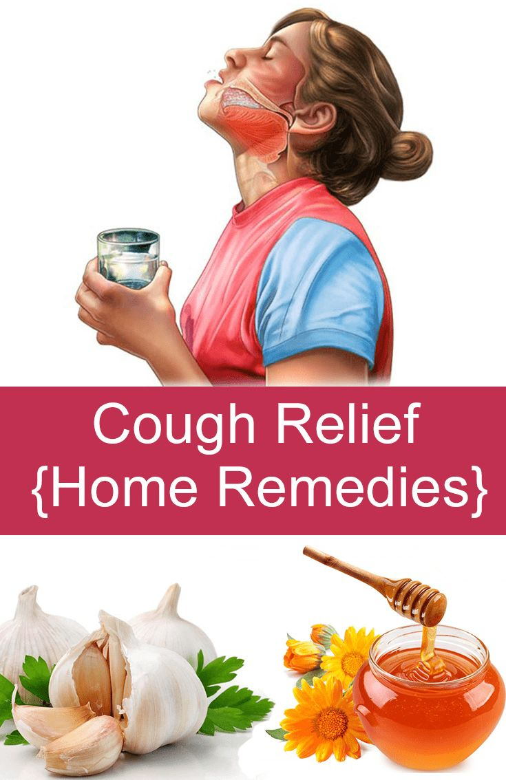 Coughing is a natural thing done by the body to clear any blockage or irritant in the throat or upper respiratory tract. It can be caused due to viral infections, smoking, cold or flu, respiratory problems (asthma), lung cancer, environmental irritants, stress, pollen, allergies, etc.