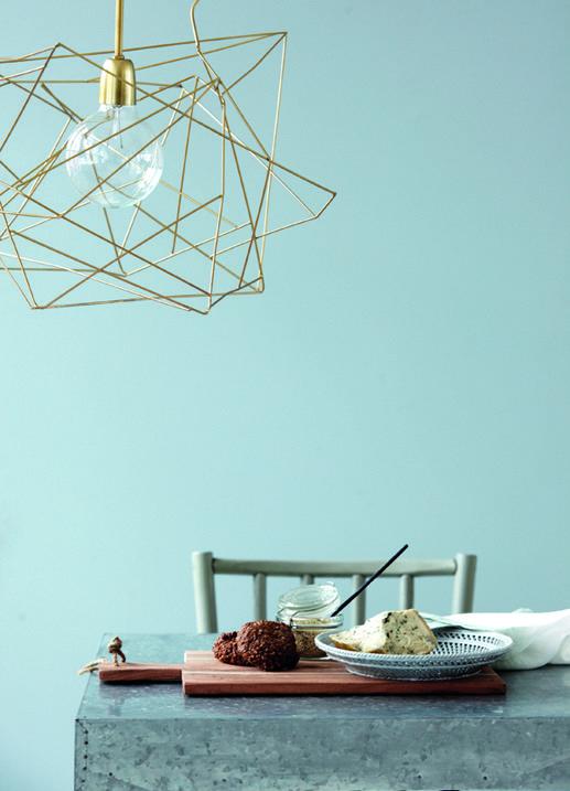 PLAZA Interiör | Inredning, Design, Hem, Kök, & Bad | Finfint 2014