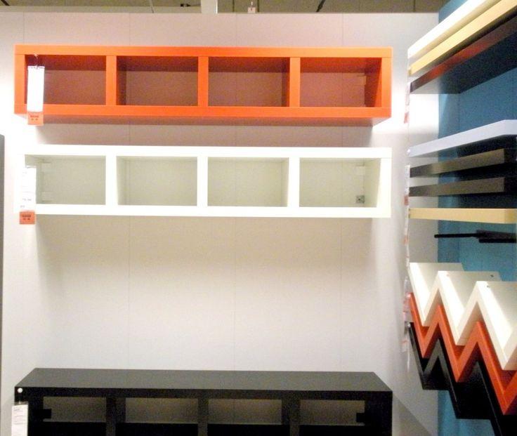 47 best man cave images on pinterest ikea lack shelves lack shelf and home ideas. Black Bedroom Furniture Sets. Home Design Ideas