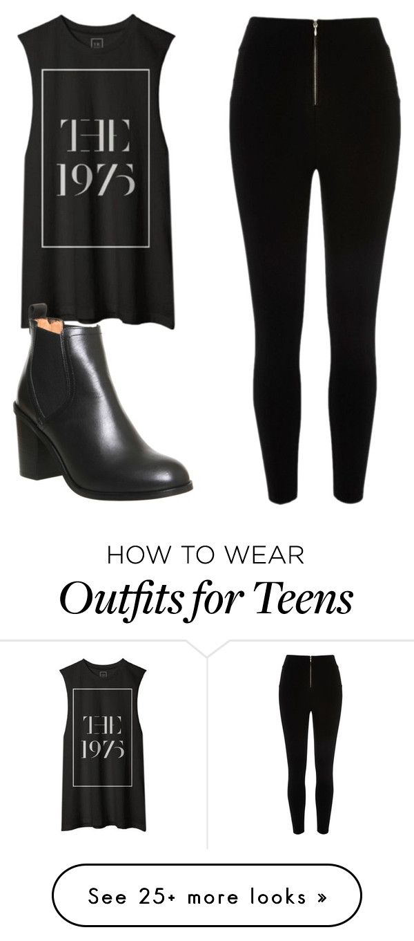 """""""//Take your shoes off in the back of my van//"""" by xkidinthedarkx on Polyvore featuring Office, women's clothing, women, female, woman, misses and juniors"""