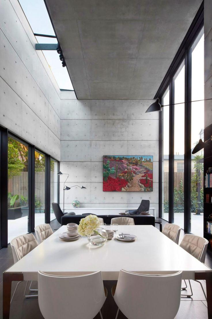 Architecture Design Studio 17329 best (2) architecture + interiors images on pinterest