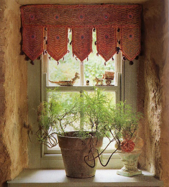 25 Best Images About Curtain Ideas On Pinterest