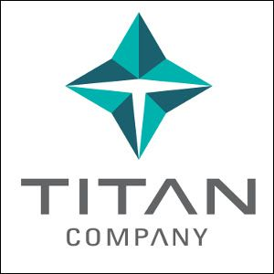 Titan Company has gained 1% to Rs. 369.75 on BSE. Tata Sons is reportedly planning to acquire additional 0.22% stake in Titan Company - See more at: http://ways2capital-equitytips.blogspot.in/2015/12/titan-co-gains-1-tata-sons-to-acquire.html#sthash.rvvblAqq.dpuf