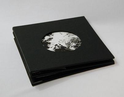 Consultez ce projet @Behance: « Notes sur la mélodie des choses » https://www.behance.net/gallery/14373849/Notes-sur-la-mlodie-des-choses