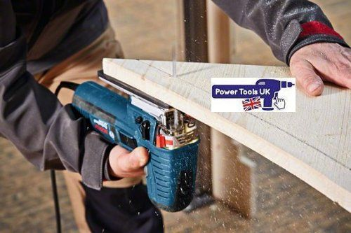 Bosch Power Tools from Power Tools UK