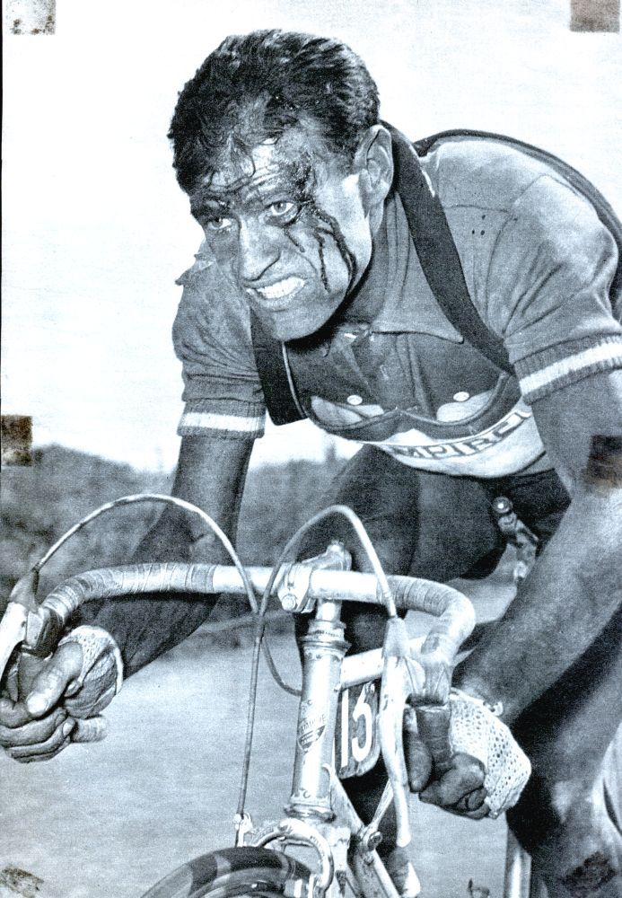Crash'n'Burn!   Cycling   Pinterest