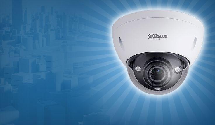 Goedkope Bewakingscamera kopen? Beste beveiligingscamera winkel