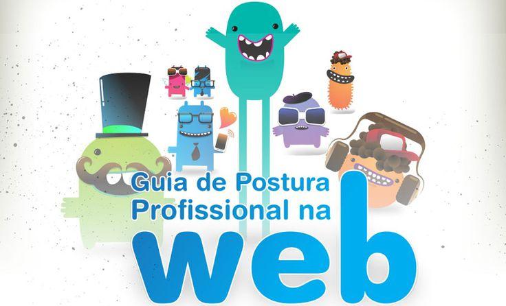 Guia de Postura Profissional na Web - Com belas imagens e poucas palavras, o trabalho de Gioacchino Petronicce resume o sentido de como fazer uma fotografia.  Leia mais! http://ilustracaodeideias.com.br/livro/guia-de-postura-profissional-na-web/ #Guia #GuiadePosturanaWeb #PosturaWeb #IlustracaodeIdeias #MarkosMugen #FunDigital