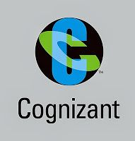 Cognizant offcampus Drive For Freshers/Exp - Freshers Job Listing
