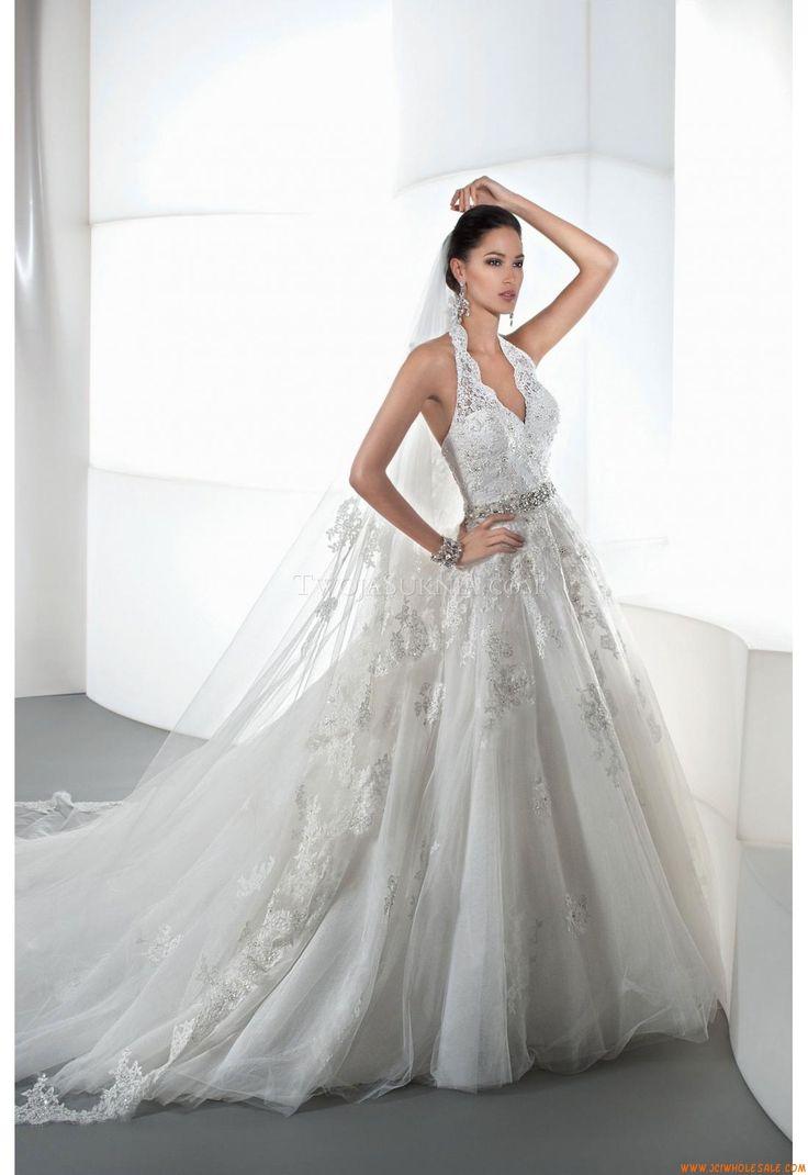 Robe de mariée Demetrios 1441 2013