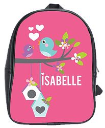 Backpack - Isabellehttp://www.colourandspice.net.au/#!product/prd3/1193412941/backpack---isabelle