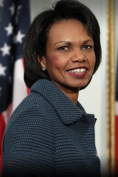 365 best condoleezza rice images on pinterest rice african