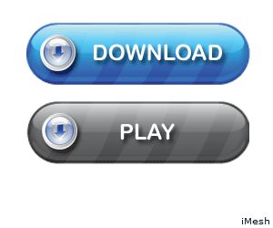 Download - MultiUpfile