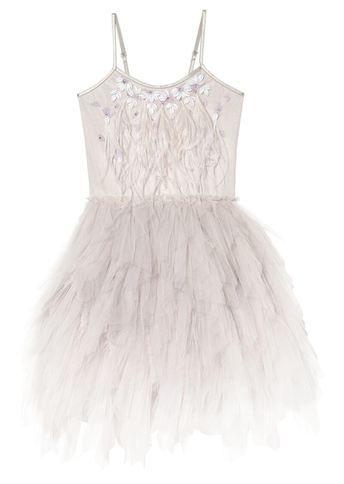 The Alice Tutu Dress