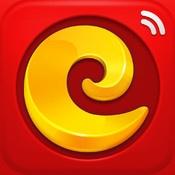 WeicoPro 微博客户端