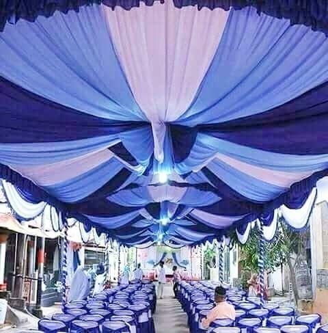 Konsep dekorasi bagus wijaya wedding office hotel bidakara konsep dekorasi bagus wijaya wedding office hotel bidakara surabaya jltegal sari no junglespirit Choice Image