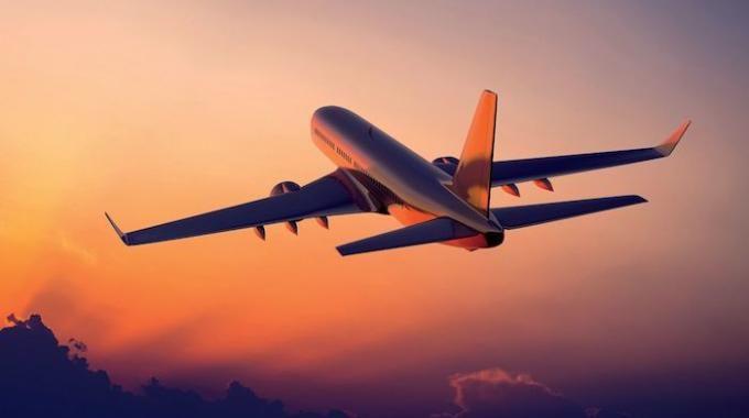 Vous voulez trouver des vols à prix discount pour voyager pas cher ? Le mieux est d'utiliser un comparateur de vols. Pour vous aider à trouver le meilleur prix le plus rapidement possible, voici