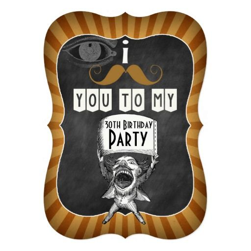 1000 Images About Mustache Party On Pinterest