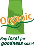 The easy way to find local food—Food Miles Campaign from the Saskatchewan Organic Directorate
