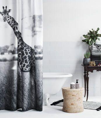 Home | Badezimmer | Badematten | H&M DE