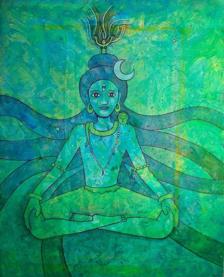 1000+ Images About Shiva _/\_ On Pinterest