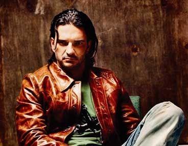 ricardo arjona album leather jacket - Google Search