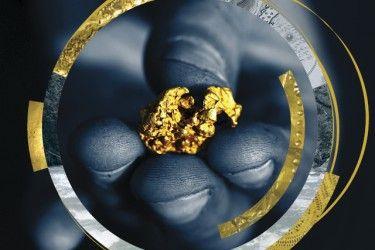 Royal BC Museum, Gold Rush! Eldorado in BC exhibit begins 13 May