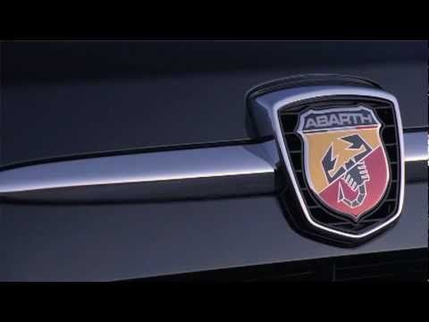 Inside Look at the Fiat 500 Abarth with Joe Grace, Vehicle Line Engineer - A/B & SRT Segments