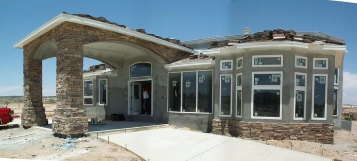 39 best covered driveway porte cochere  images on