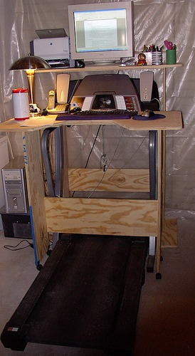 52 best stand up desk images on Pinterest Stand up desk Desk