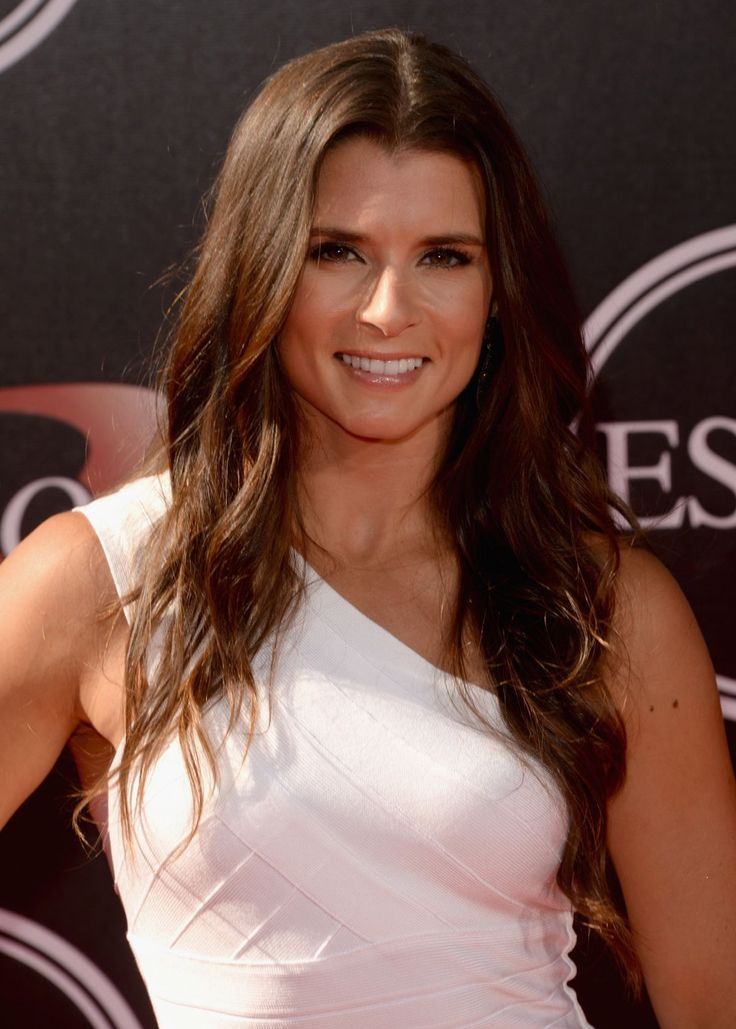 85 Best Images About  Danica Patrick  On Pinterest -7356