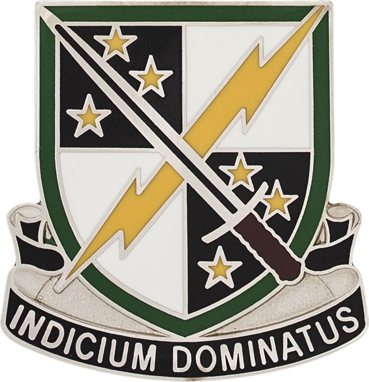 2nd Information Operations Command