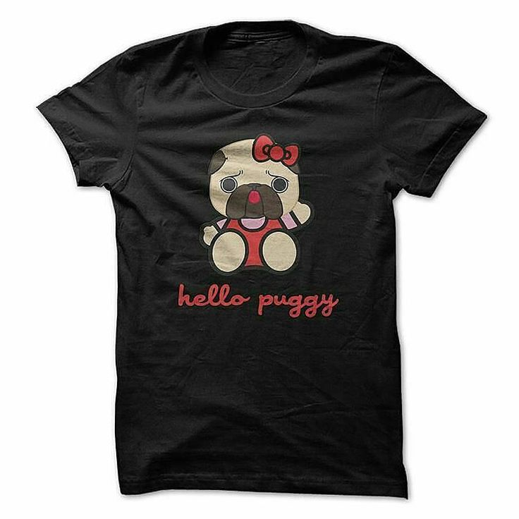 If you want this #tshirt please check the link in my bio (profile) Printed in the USA 100% Satisfaction Guaranteed! Buy 2 or more and SAVE OVER 80% on Shipping TAG A FRIEND #pugs #dog #puppy #cute #adorable #pugshirt #pugshirts #shirt #tshirt #dogshirt #fashion #instafashion #shirts #newshirt #poloshirt #teeshirt #blackshirt #favoriteshirt #customshirts #teeshirts #lovethisshirt #customshirt #shirtoftheday #cuteshirt #shirtdesign by pugsproud #mypugfriends #pug #pugs #puglife #pugsofinstagram #p