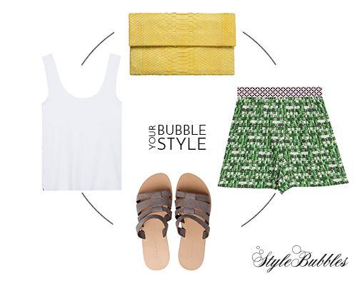 #StyleBubbles #BubbleYourStyle #fashion #sales #onlineshopping #shoponline