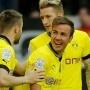 Götze-Wechsel nach München: Dortmunds Stellungnahme im Wortlaut - http://jackpot4me.com/ergebnisselive/gotze-wechsel-nach-munchen-dortmunds-stellungnahme-im-wortlaut/ - Das Juwel verlsst den Verein: Bayern Mnchen hat Mario Gtze von Borussia Dortmund verpflichtet. Der BVB reagierte auf einen entsprechenden Zeitungsbericht und besttigte den Transfer offiziell.Die Stellungnahme im Wortlaut.