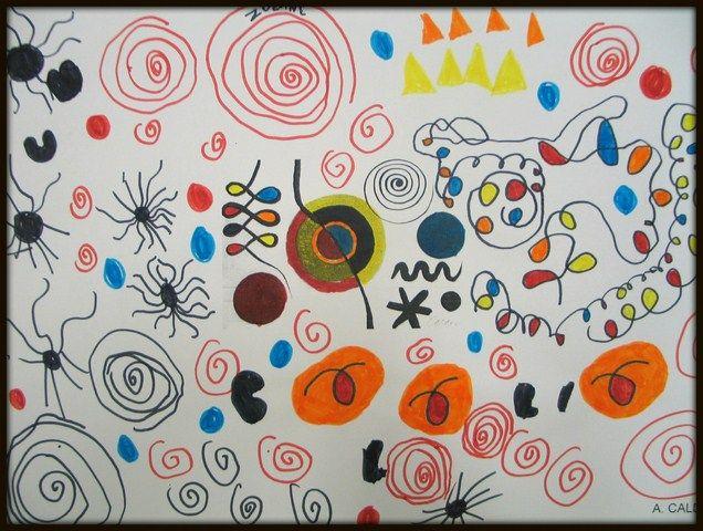 15-11-12- Calder Zoéline (1) [640x480]