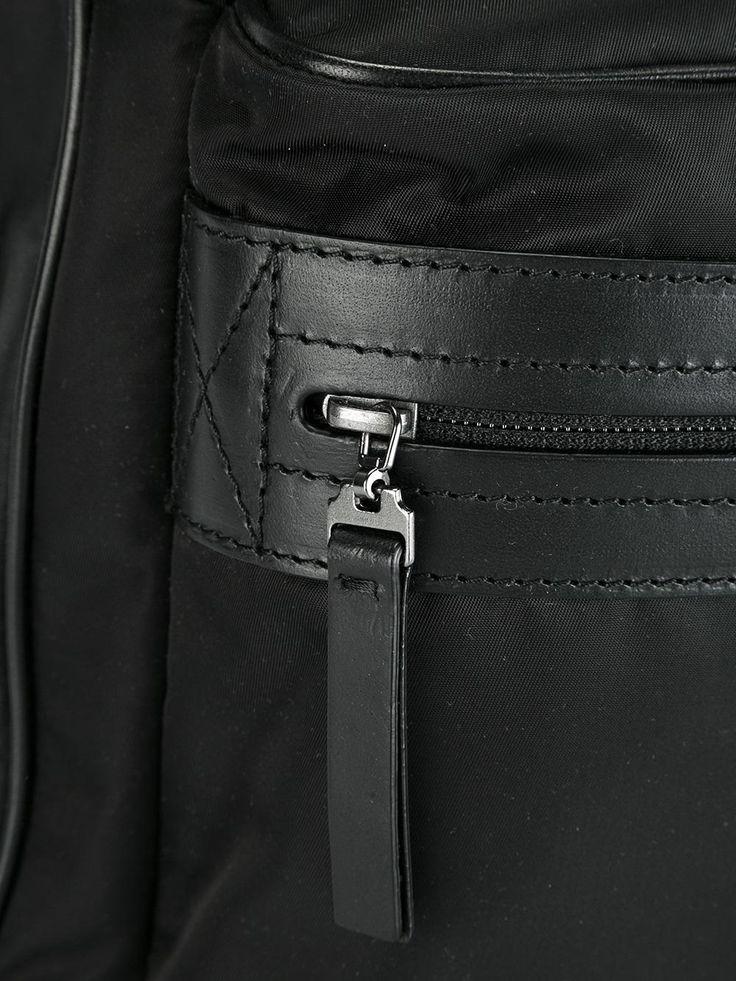 Maison Margiela classic backpack