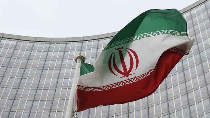 "A senior adviser to the supreme leader of Iran has slammed a new set of sanctions against Tehran recently approved by the US Senate, calling them a ""breach of the spirit and the letter"" of the deal reached between Iran and six major powers in 2015."