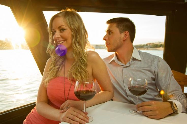 """A great opportunity to spend an amazing evening on the River Danube! Be the part of a special """"wine tasting"""" cruise, relax in the company of the most famous Hungarian wine selections with Tourboks!"""