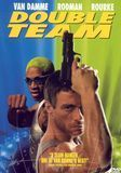 Double Team [DVD] [Eng/Fre/Spa] [1997]