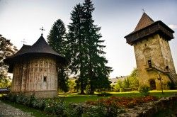 The Comprehensive / Full Day Bucovina Tour - http://hellobucovina.com/comprehensive-full-day-bucovina-tour/