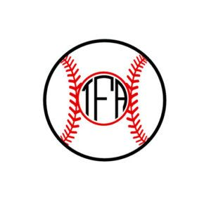 Best Yeti Decals Images On Pinterest Yeti Decals Baseball - Custom vinyl baseball decals