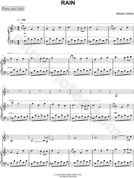 how to write a waltz for violin