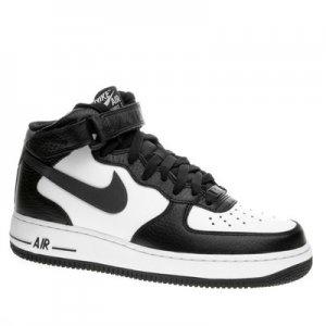 Scarpe Nike Air Force 1 Mid '07 a € 69.90 invece di € 110.00